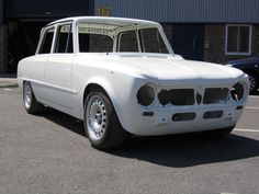 Alfa Romeo Giulia, Bmw M3, Metal Working, Shells, Stage, Classic, Car, Modern, Motorbikes