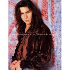 mark slaughter | mark slaughter Concert Tour Dates and Tickets | Eventful