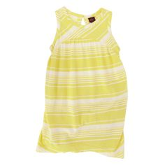 i think that yellow should be Lorelai's signature color. mine is purple, chachi's is pink