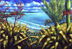 Pacifica-Coastline6.jpg (1400×966)