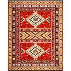 Mexican Style Area Rugs Style Area Rugs Home Advisor Pro – chandlersky.org