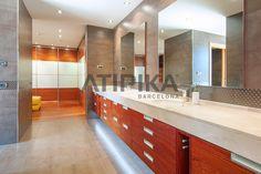 REF. 9258V #Gava #GavaMar #ElGarraf #Barcelona #bathroomideas #bathroomdesign #bathroomdecoration #bathroominspiration