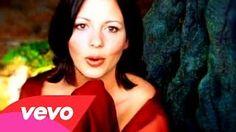 Sara Evans – No Place That Far #CountryMusic #CountryVideos #CountryLyrics http://www.countrymusicvideosonline.com/no-place-that-far-sara-evans/ | country music videos and song lyrics  http://www.countrymusicvideosonline.com