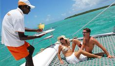 Enjoy a Full day catamaran cruise to see Dolphins on the west coast of Mauritius including a visit to Crystal rock and Benitiers Island. The cruise is done on a great 40 feet catamaran along the South West coast of Mauritius which is considered one of the most beautiful area. To bookur tickets visit : http://www.dailyfixeddeparture.com ‪#‎Goafixdeparture‬  ‪#‎keralafixdeparture‬ ‪#‎Srinagarfixdeparture‬ ‪#‎Singaporefixdeparture‬ ‪#‎Mauritiusfixeddeparture‬