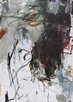 Laurent Garnesson art