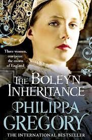 My second favorite after TWQ! philipa gregory - Google Search