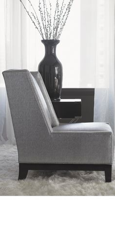 """""""lounge chairs"""" """"lounge chair"""" ideas by InStyle-Decor.com Hollywood, for more…"""