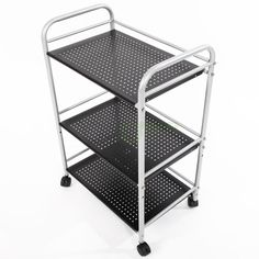 New Salon Tattoo Beauty Medical Spa Skincare Dayspa Baylor Trolley Black