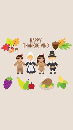 Thanksgiving wallpaper #thanksgiving #iphone #wallpaper #phone #phonewallpaper Thanksgiving Iphone Wallpaper, Holiday Iphone Wallpaper, Cute Fall Wallpaper, Cellphone Wallpaper, Thanksgiving Background, Happy Thanksgiving Day, Thanksgiving Quotes, Thanksgiving Decorations, Cute Wallpapers