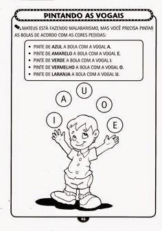 bem me quer língua portuguesa - Selma Maria Silva Ribeiro - Álbuns da web do Picasa Zen, Activities For Kids, Classroom, Education, Maura, Hinata, Rihanna, Fashion, Language Activities