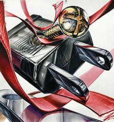 Graffiti Characters, Fictional Characters, Weird Art, Gel Pens, Watercolor Paper, Zentangle, Still Life, Spiderman, Superhero
