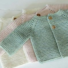 ENGLISH KNITTING Pattern for Beginners Sweater Jumper Basic Baby Cardigan Toddler Sweater months to child sizes PDF file Knit Baby Pullover Stricken Muster Pullover Basic Baby Strickjacke Kleinkind Pullover Monaten Kind Größen. Toddler Cardigan, Cardigan Bebe, Chunky Cardigan, Baby Sweater Knitting Pattern, Knit Baby Sweaters, Crochet Cardigan, Cardigan Pattern, Knitted Baby Clothes, Knitting Sweaters
