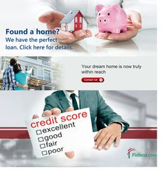 We are the best home loan companies' provider in Delhi NCR. http://www.finheal.com/home-loan-in-faridabad
