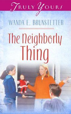 The Neighborly Thing (Truly Yours Digital Editions Book 5... https://www.amazon.com/dp/B00GAKUC9I/ref=cm_sw_r_pi_dp_tkjKxb4AKBGF4