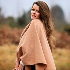 Dressed up for formal occasions or with jeans in the village pub the All Season Wrap from Annabel Brocks compliments all outfits. Contemporary Clothing, Dress Up, High Neck Dress, Compliments, Fashion Accessories, Nude, Seasons, Warm, Formal