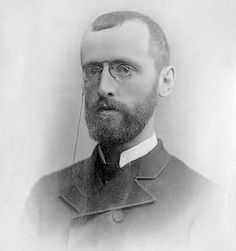 Birchard Austin Hayes (1853 - 1926) was the son of President Rutherford B Hayes. He graduated from Cornell University and Harvard Law School. He prospered as a real estate and tax attorney