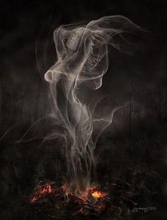 Scorpio transforms from scorpion, to eagle, to phoenix. The Wild Woman rises like a Phoenix from the ashes of her life, to become the heroine of her own LEGEND. Panzer Tattoo, Foto Gif, Surreal Photos, Surreal Artwork, Art Manga, Smoke Art, Photo Manipulation, Dark Art, Fantasy Art