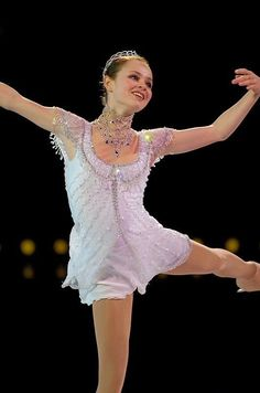 Image result for sasha cohen my fair lady