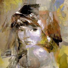 Impressioni Artistiche : ~ Jordi Feliu ~
