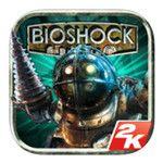 2K announces Bioshock won't return to the App Store buyers get no compensations