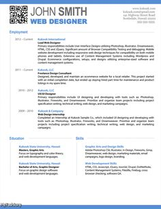 resumeobjectiveexamples6 Resume Cv Design Pinterest
