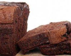 Gâteau au chocolat façon Dukan : http://www.fourchette-et-bikini.fr/recettes/recettes-minceur/gateau-au-chocolat-facon-dukan.html