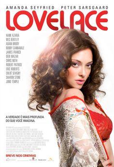 Lovelace #estreias #cinema