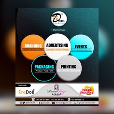 Tomorrow's brands made today with Excellence. Welcome to the new experience. Event Corporate, Packaging, Branding, New Experience, Advertising, Passion, Events, Beauty, Souvenir