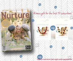 http://www.nurtureparentingmagazine.com.au/subscribe/