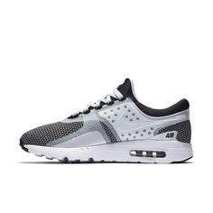 online retailer 7fa03 86385 Fashion Shoes  21 on. Nike Air Max RunningNew ...