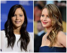 Going From Blonde To Brunette? Avoid These 5 Common Hair Color Mistakes