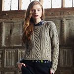 Shop Vogue Knitting | VogueKnitting.com
