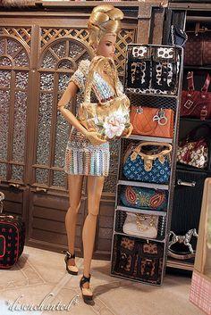 IMG_3797 | My Fashion Shop | Deb Buckner | Flickr