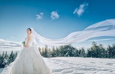cool vancouver wedding #white #wedding #yvrwedding #bride #vancouverweddingphotographer #vancouverweddingphotography #northvancouver #grousemountain #peakofvancouver #v#weddingdress #snow #tingphoto #prewedding #preweddingphoto #hdr #vsco #vscocam #vancouver #instgood #instagram #instadaily @shawn.xu makeup by @menghezhula by @tingphotography  #vancouverengagement #vancouverwedding #vancouverweddingdress #vancouverweddingmakeup #vancouverwedding