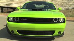 2015 Dodge Challenger http://avtolog.com/catalog/dodge/challenger-2015/