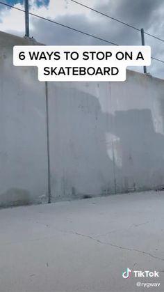 Beginner Skateboard, Skateboard Videos, Skateboard Deck Art, Penny Skateboard, Skateboard Pictures, Skateboard Design, Skateboard Girl, Skates, Fille Gangsta