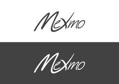 Logo Mexmo Mexmo już wkrótce