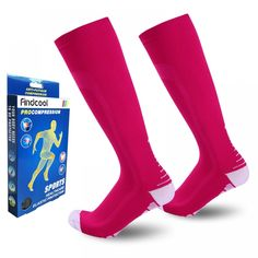 Men's Socks Men 100% Combed Cotton Harajuku Novelty Mens Happy Socks Male Crew Funky Happy Socks for Man 1 Pair Price: 9.95 & FREE Shipping #fashion|#health|#beauty|#fitness Socks Men, Men's Socks, Funky Socks, Happy Socks, Harajuku, Underwear, Pairs, Free Shipping, Health
