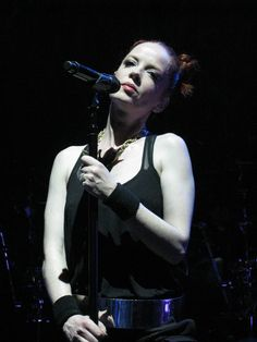 Garbage at the Club, Washington, DC, May 2012 Shirley Manson, Stupid Girl, Alternative Rock Bands, Rock Groups, Redheads, Red Hair, Crushes, Actresses, Concert