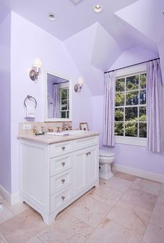 1000 Images About 36 Inch Bathroom Vanities On Pinterest 36 Inch Bathroom Vanity 36 Inch