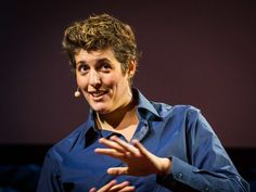 It's time for liberals and conservatives to transcend their political differences and really listen to each other, says political pundit Sally Kohn. In this optimistic talk, Kohn shares what she learned as a progressive lesbian talking head on Fox News. It's not about political correctness, she says, but rather, emotional correctness. (Contains profanity.)