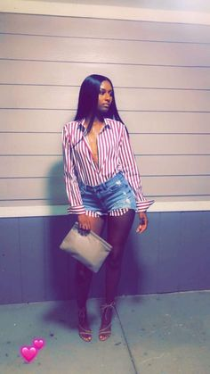 You'll certainly find relaxed wardrobe inspiring ideas for girls. Dope Outfits, Night Outfits, Classy Outfits, Chic Outfits, Trendy Outfits, Fall Outfits, Summer Outfits, Fashion Outfits, Black Girl Fashion
