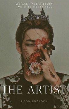 Taehyung Fanart, Vkook Fanart, Bts Taehyung, Bts New, Bts Poster, Foto Rap Monster Bts, Kpop Posters, Foto Jimin, Bts Aesthetic Pictures