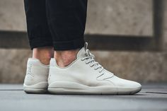 Jordan Eclipse 'Light Bone' - EU Kicks: Sneaker Magazine
