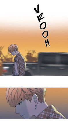 Save Me - Webtoon (Español) Vkook Fanart, Webtoon, Webtoon Comics, Manhwa, Itachi Uchiha, Cool Anime Guys, Drawings, Art, Fan Art
