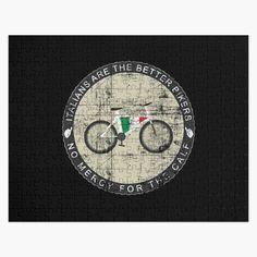 Biker, Women Poster, Print Packaging, Bmw Logo, Juventus Logo, Phone Covers, Smiley, Designs, Calves