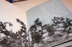technique? - art journal