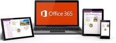 Microsoft Office 365 Now Free for Teachers and Students Worldwide | Maximum PC