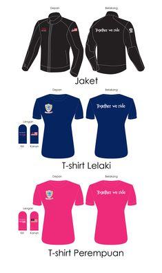 Download 10 T Shirt Design Ideas Shirt Designs T Shirt Tshirt Designs