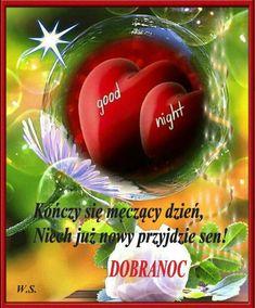 Good Night, Fruit, Humor, Nighty Night, Humour, Funny Photos, Funny Humor, Comedy, Good Night Wishes